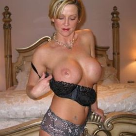 milf dating real escorte